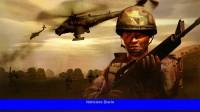 Cold War Assault cumple 20 años, y puedes descargarlo gratis de GOG y Steam por un corto tiempo
