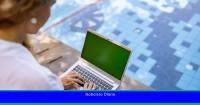 Cómo bajar la temperatura de tu PC o portátil en verano