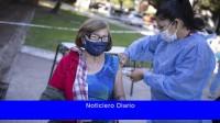 Cómo continuará el plan de vacunación contra el coronavirus