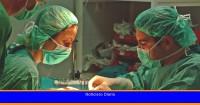 Cómo convertirse en donante de órganos