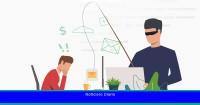 Cómo detectar anuncios y perfiles falsos en plataformas de segunda mano como Wallapop o Milanuncios