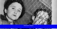 Cómo Ethel Rosenberg ofreció su propia vida como sacrificio