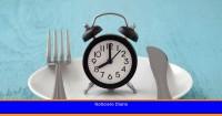 ¿Cómo funciona el ayuno intermitente: cuánto puede perder peso?
