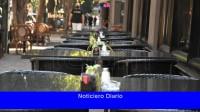 Cómo funciona el plan de ayudas económicas en la provincia de Buenos Aires