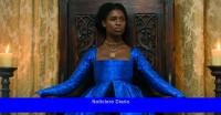 Cómo una actriz está remodelando la historia de Anne Boleyn