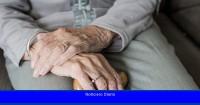 Cómo vivir 105 años