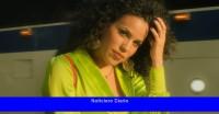Cómo Xenia Rubinos se liberó en un nuevo álbum, 'Una Rosa'