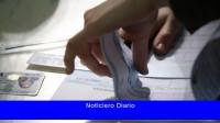 Con la aprobación del nuevo cronograma electoral, definen las medidas para elecciones en una pandemia