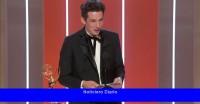Con 'The Crown', Netflix finalmente toma el trono de los Emmy