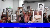 Contraofensiva de Montonera: a las 14 habrá veredicto