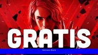 Control gratuito en PC, el juego de acción de los autores de Max Payne