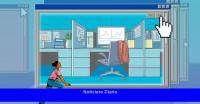 Convierta la tecnología en su ventaja en el nuevo lugar de trabajo híbrido