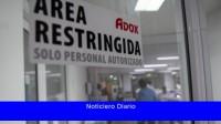 Córdoba habilitó un 'código rojo' para la atención domiciliaria de los casos de coronavirus