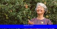 Cornelia Oberlander, una arquitecta paisajista visionaria, muere a los 99 años