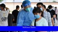 Coronavirus: China establece un nuevo protocolo de desinfección de aeronaves