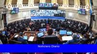 Cristina Fernández firmó un decreto para realizar sesiones por videoconferencia