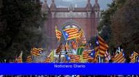 Cronología de la crisis catalana en España: del referéndum a los indultos