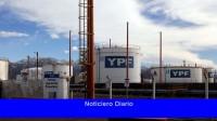 Cuáles son los ejes del proyecto de inversión en hidrocarburos