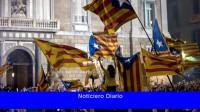 Cuáles son los retos que afronta Pedro Sánchez con los indultos a los independentistas