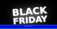 ¿Cuándo es el Black Friday? Se acerca la fecha para aprovechar los mejores descuentos en productos tecnológicos