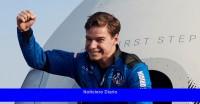 ¿Cuánto cuesta volar al espacio con Blue Origin?