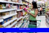 Cuarenta municipios porteños se sumaron al programa que busca fijar precios de referencia