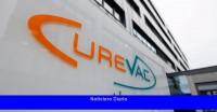 CureVac retira la aplicación de la vacuna Covid en Europa