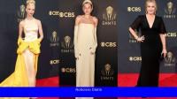De Anya Taylor-Joy a Kate Winslet, los looks más comentados de los Emmy 2021