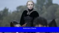 De 'Killing Eve' a la Edad Media: Jodie Comer es una dama que decide no callarse en 'The Last Duel'