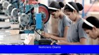 Desarrollo Productivo refutó cifras de CAME sobre producción industrial de abril