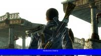 Después de más de una década, Fallout 3 GOTY ya no necesita juegos para Windows Live en PC