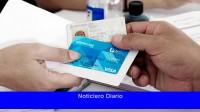 Destaca la ampliación de la cobertura del programa Alimentar Card