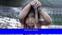 Destacan que sin medidas sociales la pobreza en Argentina se habría triplicado