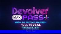 Devolver Digital adelanta algunos anuncios que veremos durante su conferencia E3 2021