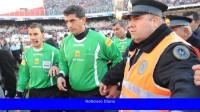 Diez años después del descenso de River, el líder de Belgrano reveló una frase de Grondona: ¿hubo un arreglo?