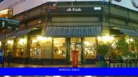 Diez bares emblemáticos de Buenos Aires para disfrutar del mejor café