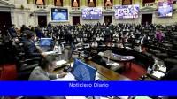 Diputados debaten hoy proyecto de ley para reducir tarifas de gas en zonas frías