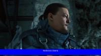 Director's Cut llega a PlayStation 5