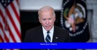 Discurso de Biden sobre los mandatos de vacunas y la variante Delta: transcripción completa