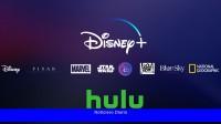 Disney cerrará más de 100 canales para fortalecer Disney +