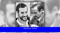 Documentos estadounidenses revelan el papel de los servicios de inteligencia durante la dictadura