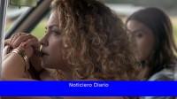Dolores Fonzi protagoniza 'Rescue Distance', una película que se estrena en plataformas