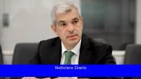 Domínguez: 'Argentina es un país agrícola sin debate agrícola'