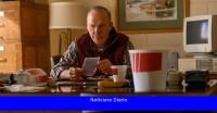 'Dopesick' usa el drama y Michael Keaton para darle un rostro humano a la crisis de los opioides