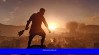 Dying Light 2 Stay Human nos obligará a improvisar nuevas formas de sobrevivir con sus armas caseras