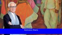 Eduardo Costantini: 'El propósito de Malba es existir por siglos'