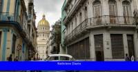 EE. UU. Se opone a la resolución de la ONU sobre el embargo a Cuba y señala la advertencia de Biden
