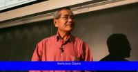 Ei-ichi Negishi, premio Nobel de Química, muere a los 85 años