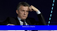 El abogado de un exalcalde de Corrientes denunció a Macri por espionaje ilegal