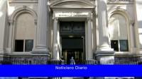 El Banco Central rechazó los cuestionamientos de Sandleris a integrar los encajes en bonos